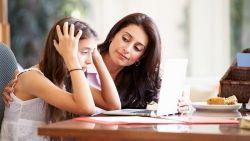 Tips Menangani Anak yang Mulai Beranjak Remaja
