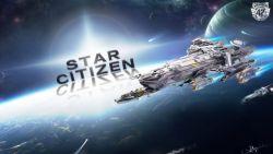 Demi STAR Citizen, Seorang Gamer Rela Donasikan Uang Sebesar 410 Juta Rupiah