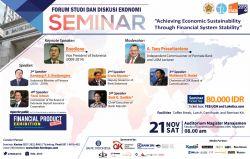 FSDE Seminar