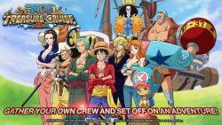 Sukses di Jepang dan Barat, Game Mobile