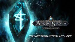 Angel Stone Dapat Update Versi 2.0, Hadirkan 2 PVP Mode Baru: Team Deathmatch dan Coliseum