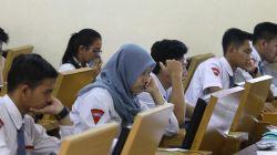 Catat Tanggalnya! BSNP Perpanjang Pendaftaran Ujian Nasional Perbaikan