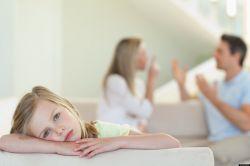 Hindari Kesalahan Ini dalam Mendidik Anak