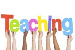 4 Cara Mendapat Hasil Sampingan dengan Keterampilan Mengajar!