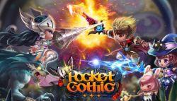 Kreator Forsaken World Mobile Siapkan Game Mobile Baru Selanjutnya, Judulnya Pocket Gothic