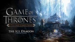 Siapkan Catatan! Tanggal Rilis Episode Terakhir Game of Thrones: A Telltale Games Sudah Terungkap!