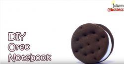 Membuat Buku Catatan