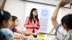 Hal yang Perlu Diperhatikan dalam Mengajar Secara Efektif
