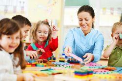 Peran Seorang Guru dalam Dunia Pendidikan
