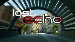 Setelah Rilis Terlebih Dahulu di iOS, Akhirnya Game Adventure Lost Echo Tiba Juga di Android