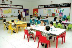 Tragis, Guru TK di Jatim Hanya Diupah Rp 75 Ribu!