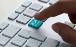 Ini Nih Cara Menulis email Secara Profesional!