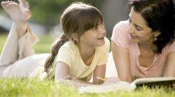 Mengapa Perlu Mendengarkan Anak? Ini Alasannya...