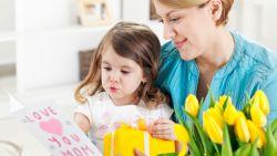 Pentingnya Mengetahui Karakteristik Anak Usia Dini
