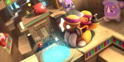 Segera Rilis di Pekan Ini, Starlit Adventures Tawarkan Permainan Puzzle Adventure yang Seru