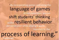Bagaimana Games Mempengaruhi Cara Belajar Siswa