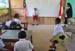 77 Guru yang Bertugas di Sabah Mengundurkan Diri
