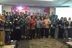 Ternyata Banyak Pemuda Indonesia Berbakat di Bidang IPTEK