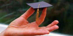 Raih Beasiswa S1 General Electric Hingga 1.000 Dolar