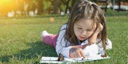 Tips Meningkatkan Konsentrasi Anak Saat Belajar