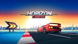 Temukan Jalan Menuju Android, Horizon Chase Segera Hadir di Google Play Pekan Ini