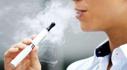 Rokok Elektrik Berbahaya atau Tidak?