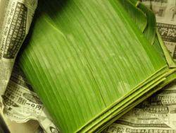 5 Manfaat Luar Biasa Daun Pisang yang Belum Anda Ketahui