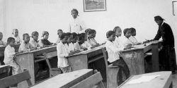 Sejarah 25 November Diperingati Hari Guru Nasional