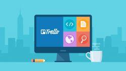 Trello, Aplikasi yang Memudahkan untuk Mengelola dan Mengatur Tugas