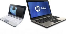 Mengenal Perbedaan Laptop dan Notebook