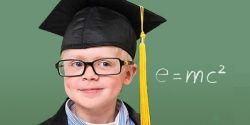 Intip 5 Tips Jitu Cara Belajar Si Otak Encer