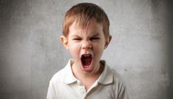 Anak Kerap Berbicara Kasar? Berikut Tips Mengatasinya