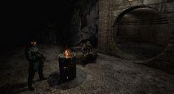 LVR Studio Perkenalkan Proyek Game Action Mmo Terbarunya Berjudul Pangaea!