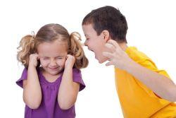 Atasi Anak Hiperaktif dengan Tips Berikut!