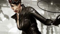 Catwoman Revenge dan DLC Batman: Arkham Knight Bulan November Dapat Didownload Mulai Hari Ini