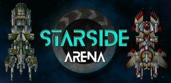 Setelah di iOS, Game Mobile Starside Arena Kini Mendarat di Android