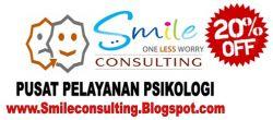 Promo Smile Consulting