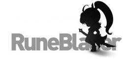 Rune Blader Akan Hadir sebagai Class Baru dalam Update Musim Dingin Maplestory 2 (KR)