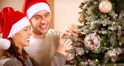 Lakukan Hal Ini Sebelum Menyambut Natal