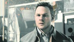 Microsoft Akan Ungkap Informasi Terbaru Mengenai Quantum Break pada Festival The Game Award 2015