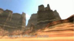 Game Mmo Sandbox Berbasis Voxel, Spatium, Luncurkan Kampanye Penggalangan Dana di Kickstarter