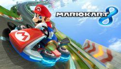 Nintendo Bekerjasama dengan Disney Akan Menyiarkan Pertandingan Esports Mario Kart 8