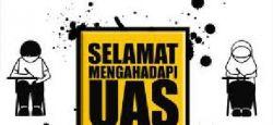Kumpulan Soal Ulangan Akhir Semester Kelas X - Bahasa Indonesia