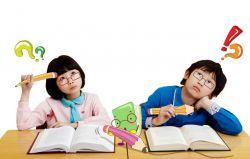 Solusi bagi Anda yang Mudah Lupa dalam Belajar