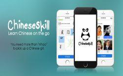 Belajar Mandarin? Yuk Install Chinese Skill di Smartphone Anda