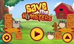 Ajak Anak Belajar Matematika dengan Game Save The Hamster!