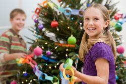 Ide Kreatif Dekorasi Rumah Jelang Natal