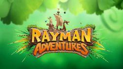 Akhirnya! Rayman Adventures Resmi Dirilis di App Store dan Google Play Store Secara Global!