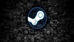 Steam Perkenalkan Fitur Hapus Game Secara Permanen dari Library