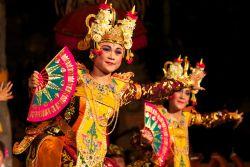 Tiga Genre Tari Bali Ditetapkan sebagai Warisan Budaya Dunia